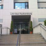 LKH Bad Radkersburg