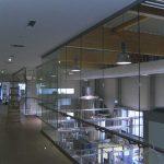Valentino Eisproduktion