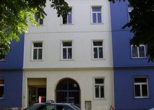 Eckertstraße 75