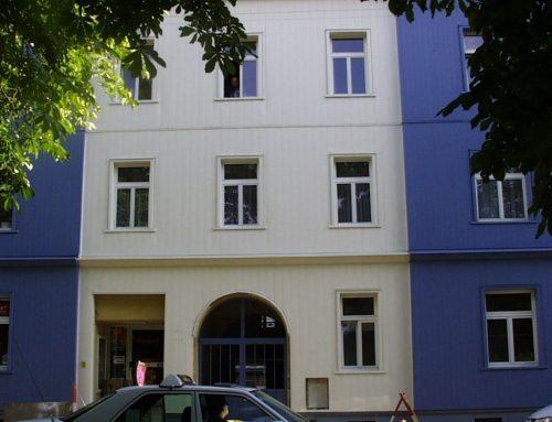 Eckerstraße 75