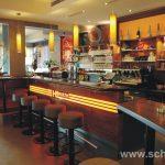 Cafe Horvath Radkersburg