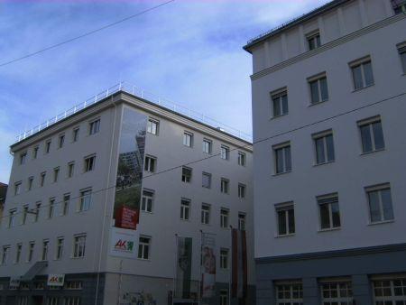 Arbeiterkammer Graz