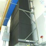 Powerhouse Siemens Weiz
