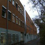 Lüftung Kantine Energie Steiermark
