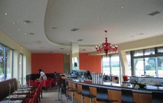 Cafe Vegnier