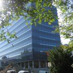 HVW Energie Steiermark