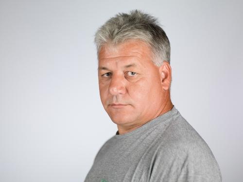 Alben Bilyukov