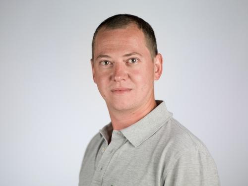 Christoph Kurtz