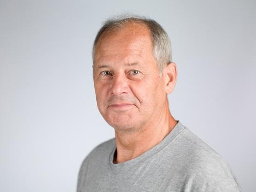 Wojciech Gwozdz