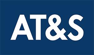 AT & S Austria Technologie & Systemtechnik AG Lufttechnik